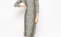 Animal print, leopardo
