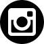 http://instagram.com/trendiing_blog#